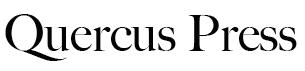 Quercus Press